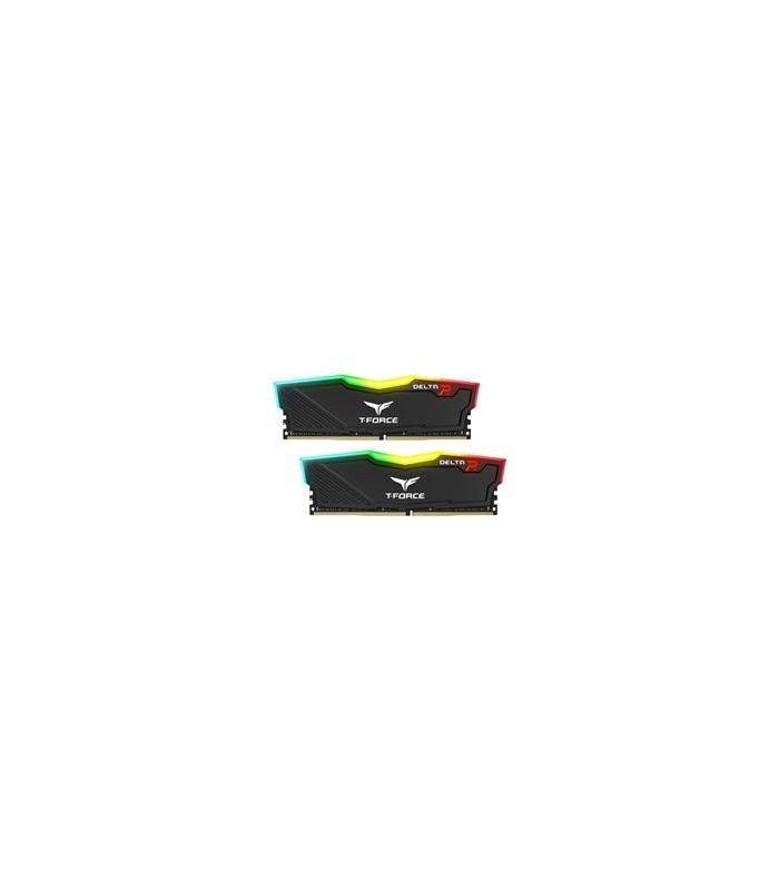 Team Group T-Force RGB 16GB DDR4