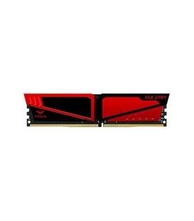 رم کامپیوتر DDR4 تیم گروپ 8 گیگابایت 2400 مگاهرتز