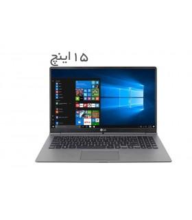 لپ تاپ ال جی گرام مدل 15Z970