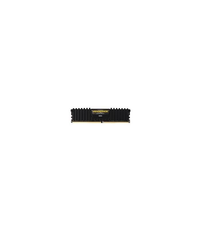 Corsair Vengeance LPX 4GB DDR4 2400MHz