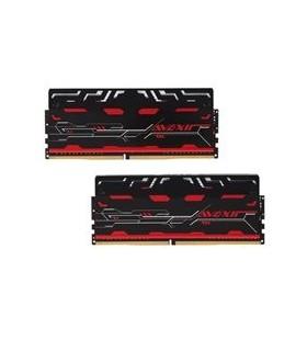رم کامپیوتر DDR4 اوکسیر 8 گیگابایت 3000 مگاهرتز