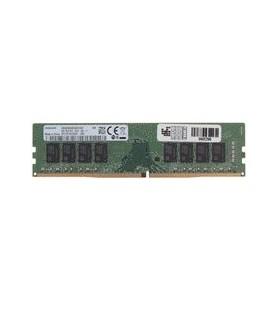 رم کامپیوتر DDR4 سامسونگ 8 گیگابایت 2400 مگاهرتز