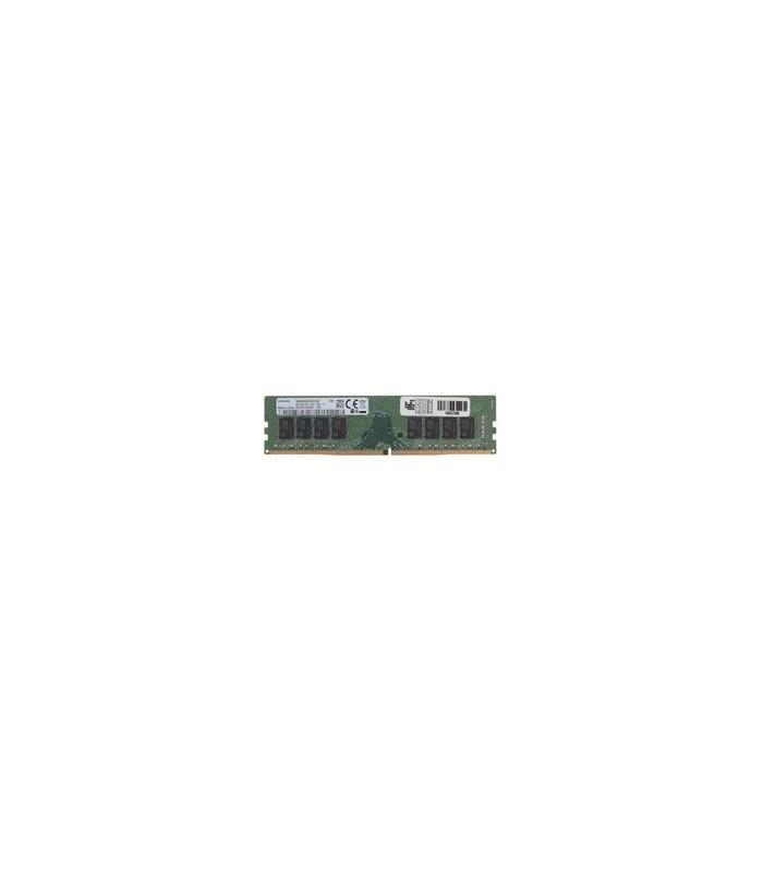 Samsung 8GB DDR4 2400MHz