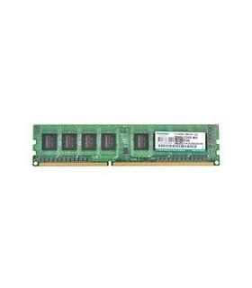 رم کامپیوتر DDR2 کینگ مکس 800 مگاهرتز ظرفیت 2 گیگابایت