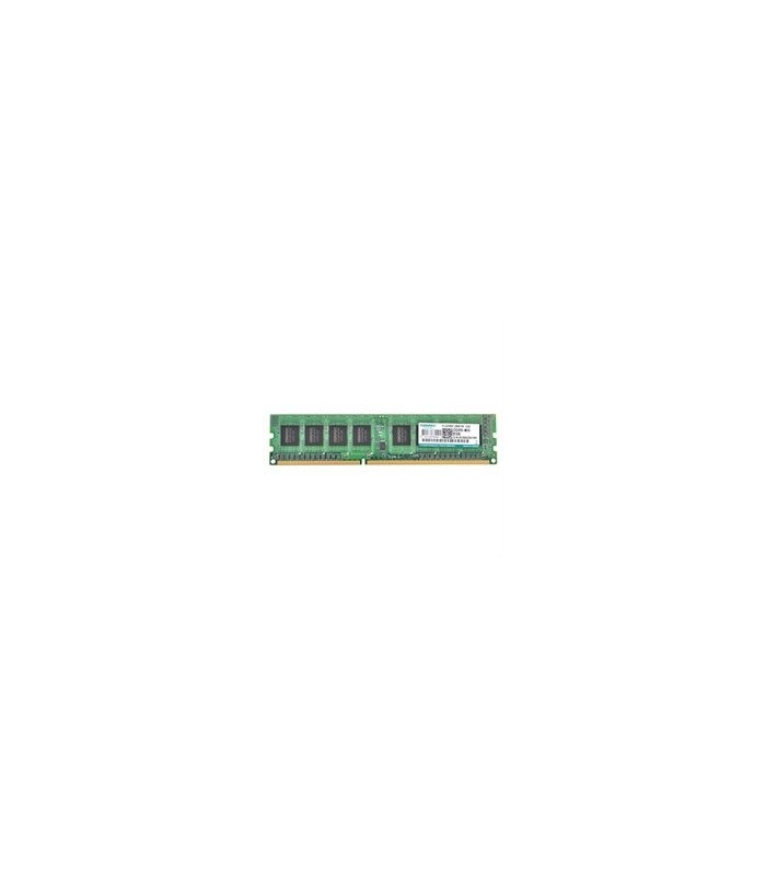 رم کامپیوتر کینگمکس 2 گیگابایت 800 مگاهرتز