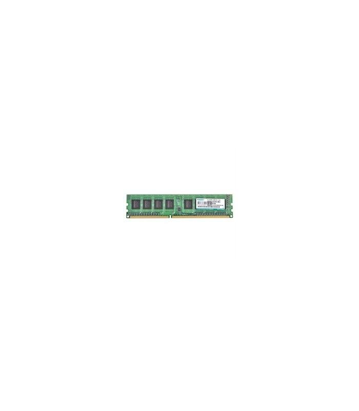 Kingmax 2GB DDR2 800MHz