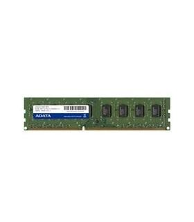 رم کامپیوتر DDR3 ای دیتا 1600 مگاهرتز 4 گیگابایت