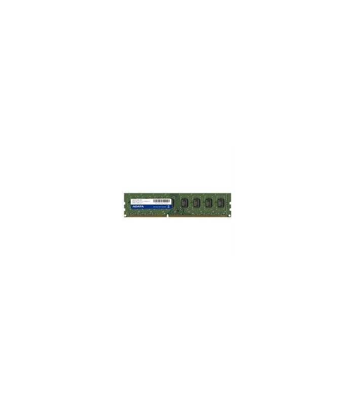 رم کامپیوتر ای دیتا 4 گیگابایت 1600 مگاهرتز