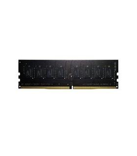 رم کامپیوتر DDR4 گیل Pristine ظرفیت 4 گیگابایت 2400 مگاهرتز