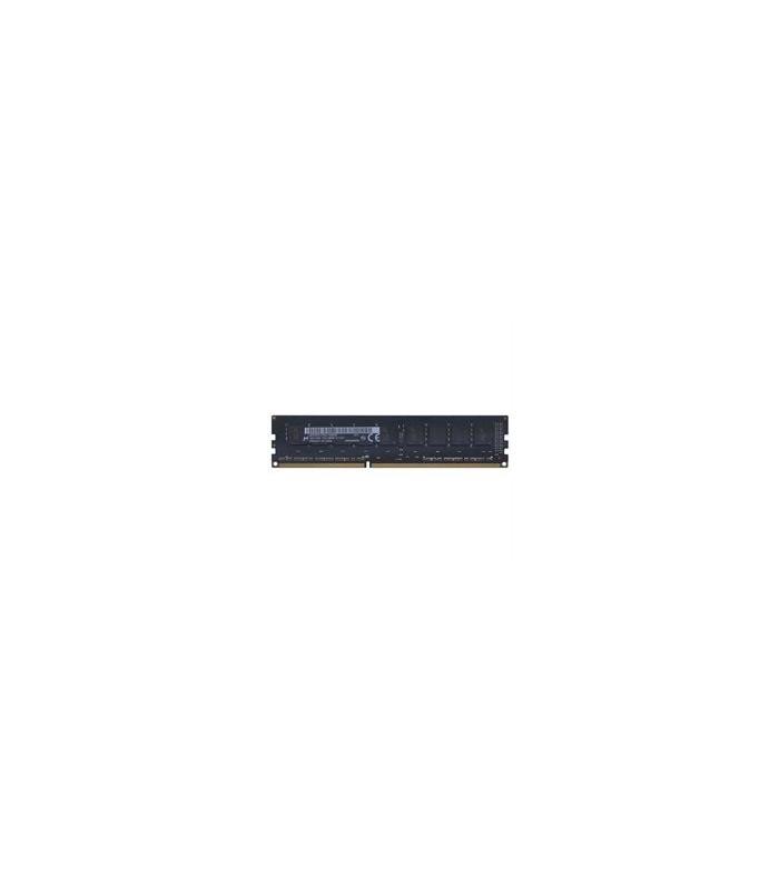 Micron 4GB DDR3 1866MHz