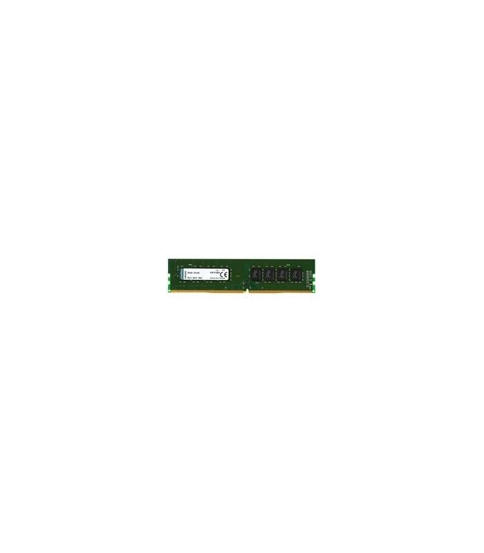 Kingston 4GB DDR4 2400MHz