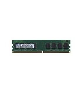 رم کامپیوتر DDR2 کینگستون 512 مگابایت 667 مگاهرتز