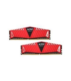 رم کامپیوتر ای دیتا 4 گیگابایت 2400 مگاهرتز