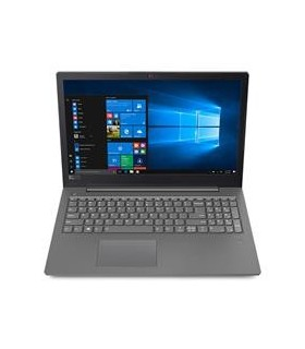 لپ تاپ لنوو IdeaPad V330 Core i7 8GB 1TB 2GB Full HD