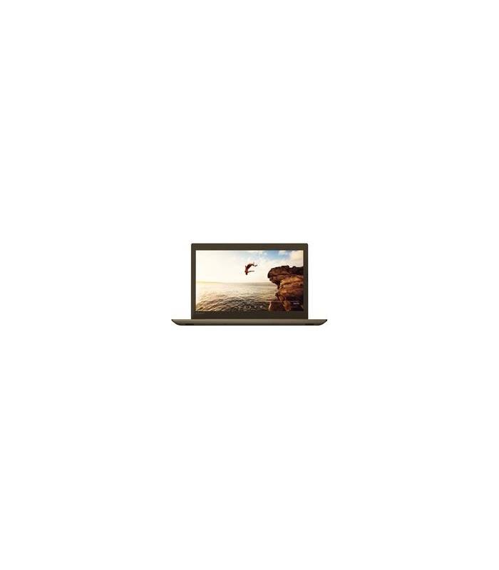 لپ تاپ لنوو IdeaPad 520 Core i5 (8250U) 8GB 1TB 2GB Full HD