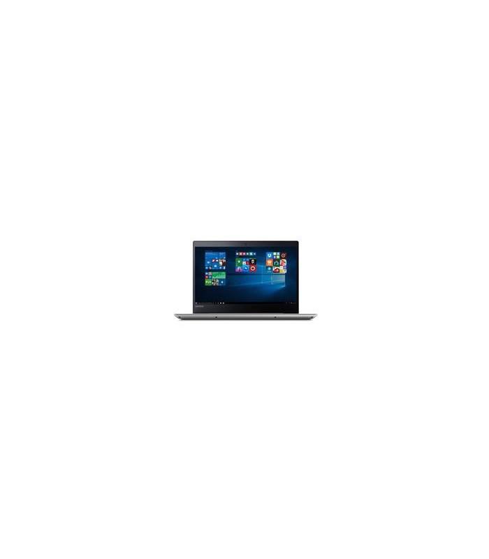 لپ تاپ لنوو IdeaPad 320S Core i5 4GB 1TB 2GB