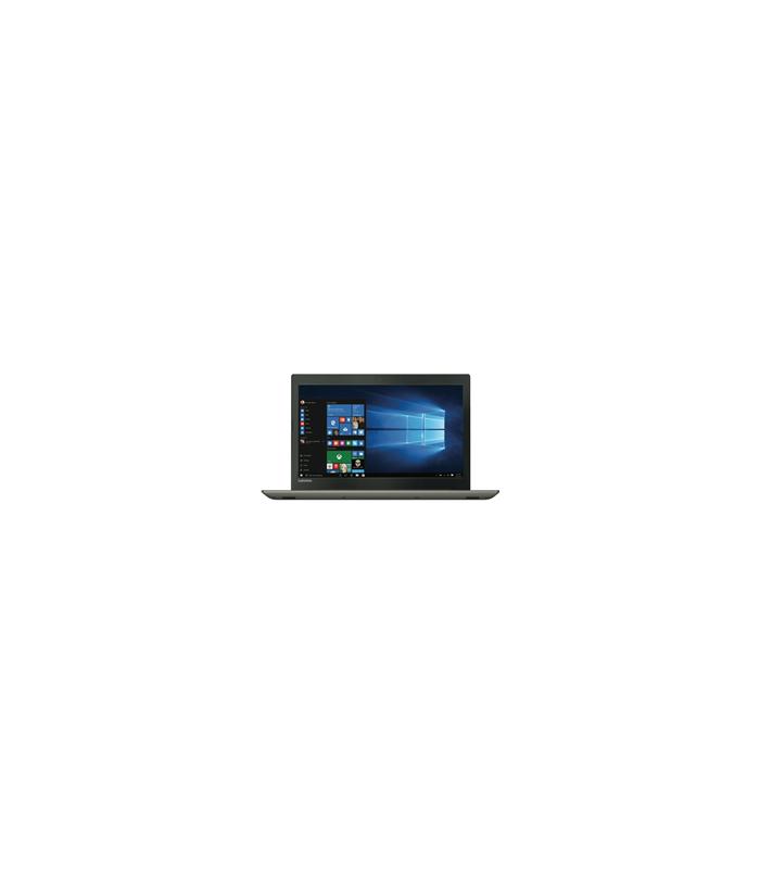 لپ تاپ لنوو IdeaPad 320 A12-9720P 12GB 2TB 2GB Full HD