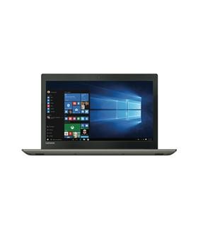 لپ تاپ لنوو IdeaPad 320 A9-9420 8GB 1TB 2GB