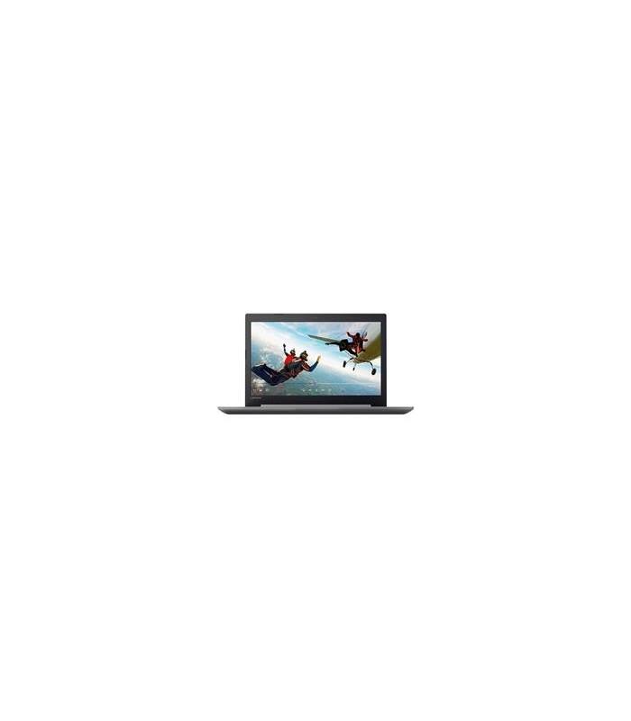 لپ تاپ لنوو IdeaPad 330 Core i3 4GB 1TB Intel HD