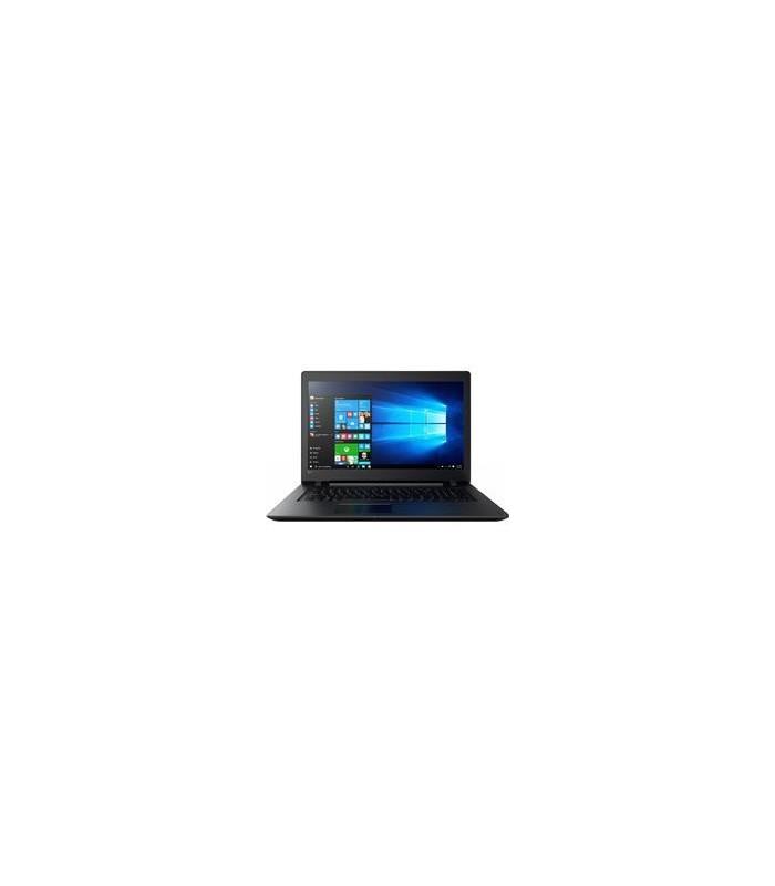 لپ تاپ لنوو V110 Core i3 4GB 500GB 2GB