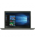 لپ تاپ لنوو IdeaPad 320 Core i3 (6006) 4GB 1TB Intel Full HD