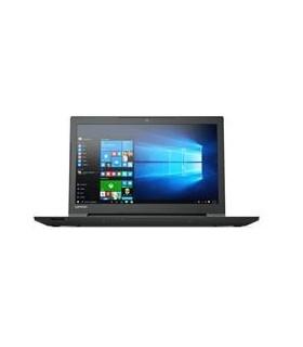لپ تاپ لنوو V310 Core i3 4GB 500GB INTEL