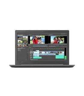 لپ تاپ لنوو Ideapad 130 A4-9125 8GB 1TB AMD