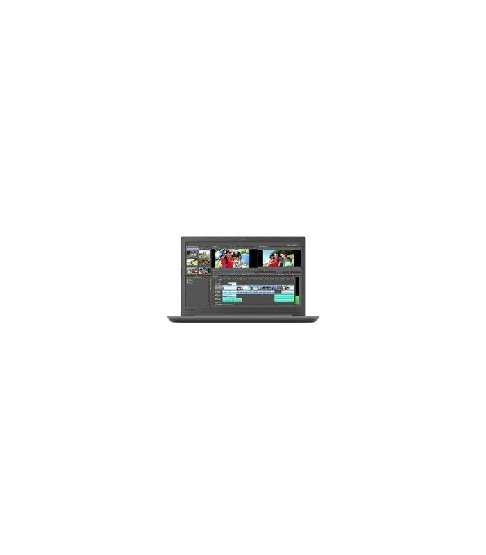لپ تاپ لنوو Ideapad 130 A4-9125 4GB 1TB AMD