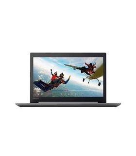 لپ تاپ لنوو IdeaPad 330 N4000 4GB 1TB Intel HD