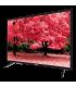 تلویزیون ال ای دی ایکس ویژن مدل XK570 سایز 49 اینچ