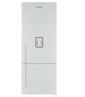 یخچال و فریزر ایکس ویژن مدل XVR-B703D