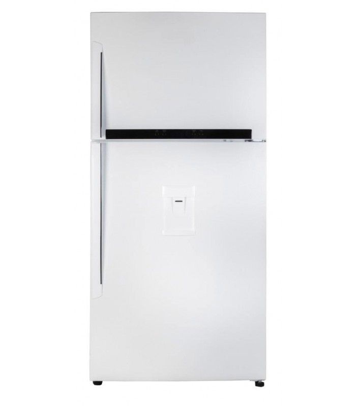 یخچال و فریزر ایکس ویژن مدل XLR-T860