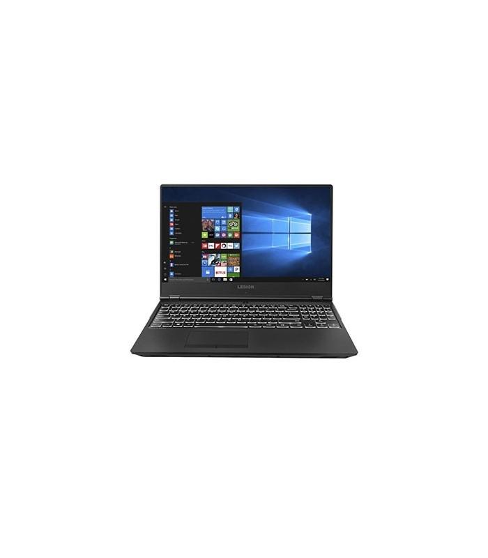 لپ تاپ لنوو Y530 i7 8750H 16 1 256SSD 6 1060 FHD