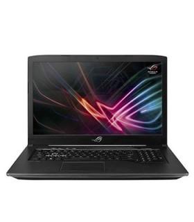 لپ تاپ 17 اینچی ایسوس مدل ROG Strix GL703VM- A