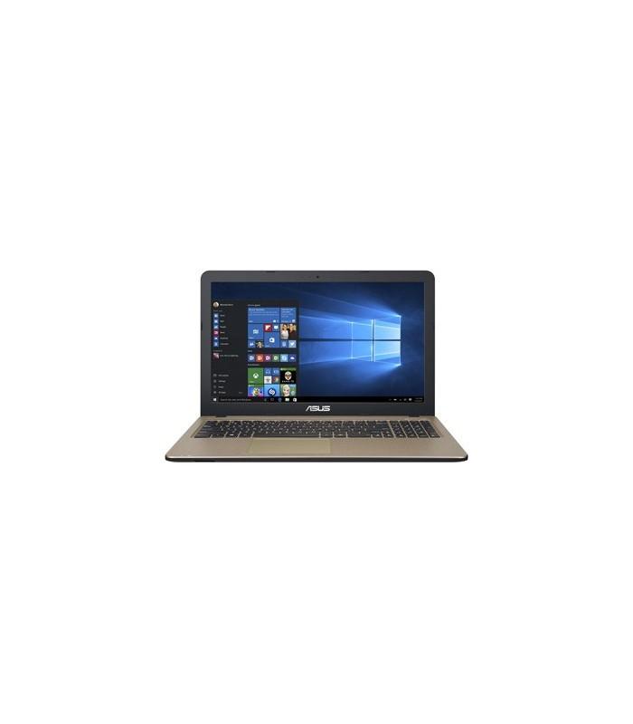 لپ تاپ ایسوس X540UB i3 7020U 4 1 2 MX110 HD