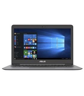 لپ تاپ ایسوس ZenBook UX310UF i7 8550U 12 1 256SSD 2 MX150 FHD
