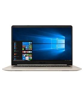 لپ تاپ ایسوس VivoBook S510UF i5 8250U 12 1 2 MX130 FHD
