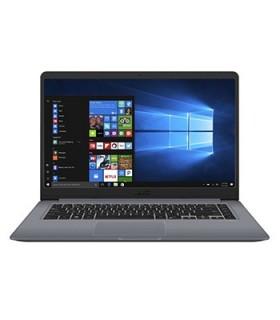 لپ تاپ ایسوس X510UF i7 8550U 12 1 2 MX130 FHD