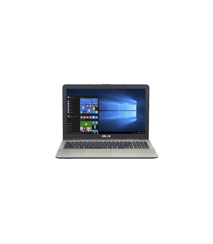 لپ تاپ ایسوس X541NA N3350 4 500 INT