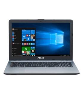 لپ تاپ ایسوس X541UV i5 7200U 4 1 2 920MX FHD