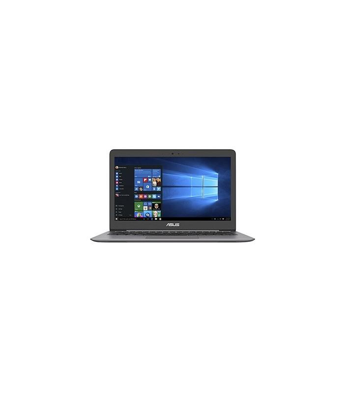 لپ تاپ ایسوس ZenBook UX310UF i7 8550U 16 512SSD 2 MX150 FHD
