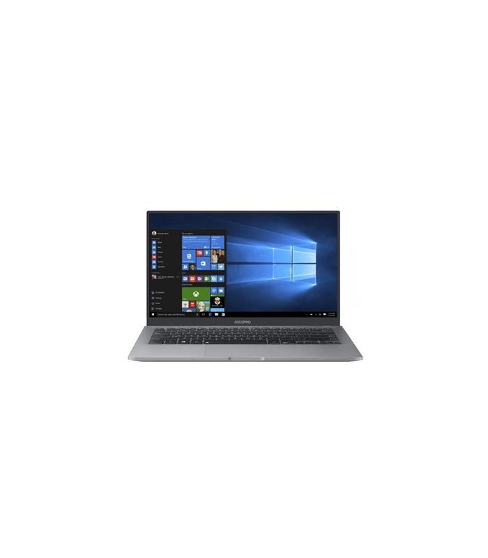 لپ تاپ ایسوس B9448UA i5 7200U 8 512SSD INT Win 10