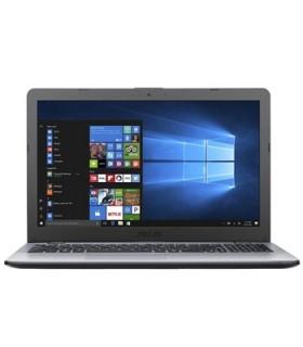 لپ تاپ 15 اینچی ایسوس مدل VivoBook R542BP - A