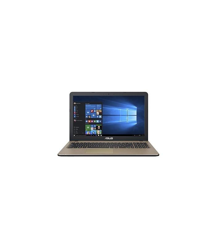 لپ تاپ ایسوس X540YA E1 6010 4 500 AMD FHD