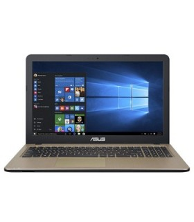 لپ تاپ ایسوس X540NA N3350 4 500 INT