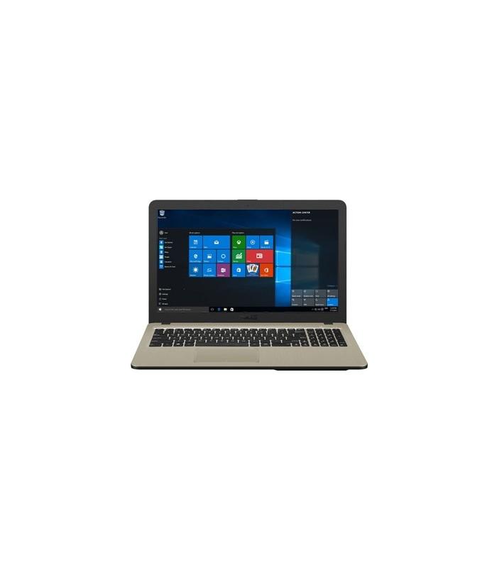 لپ تاپ ایسوس X540NV N4200 4 500 2 920MX FHD