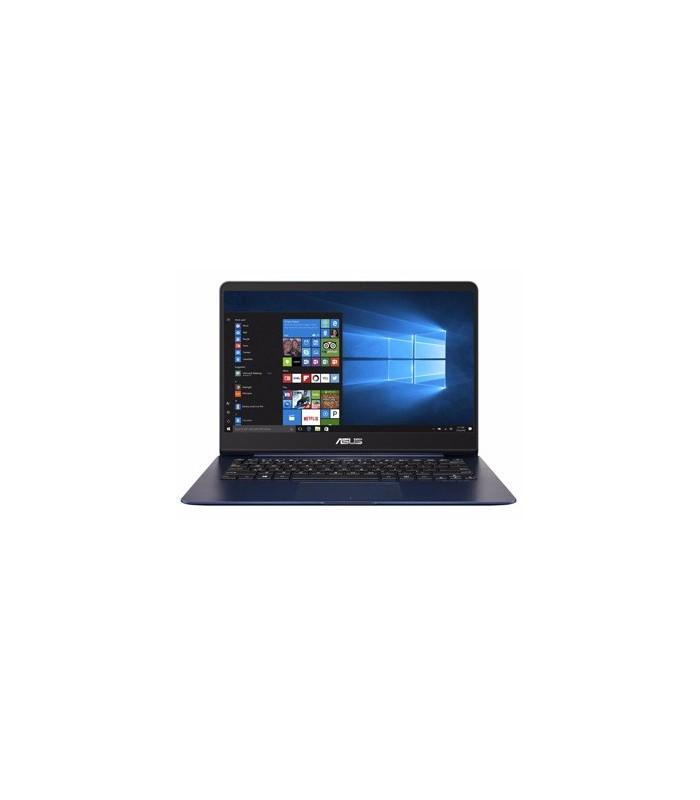 لپ تاپ ایسوس UX430UN i7 7500U 16 512SSD 2 MX150 FHD