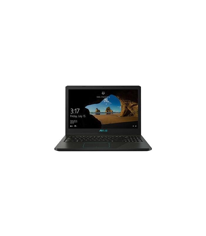 لپ تاپ ایسوس VivoBook K570UD i5 8250U 8 1 4 GTX 1050 FHD