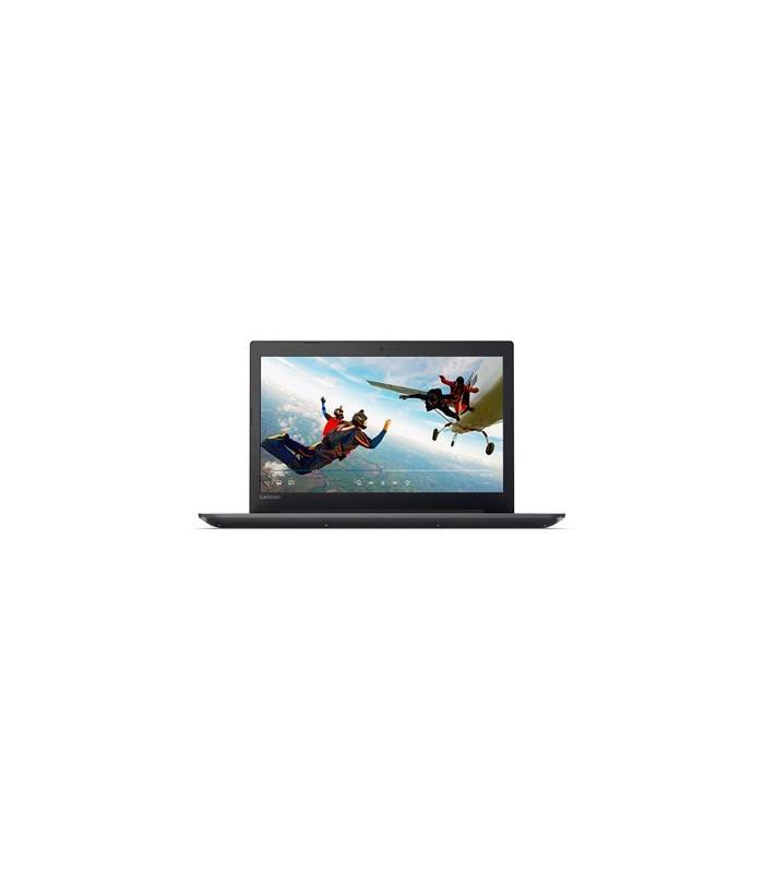 لپ تاپ لنوو IdeaPad 320 i7 8550U 8 1 2 M430 FHD