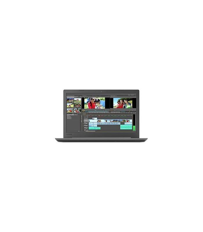 لپ تاپ لنوو IdeaPad 130 A4 9125 4 1 AMD HD